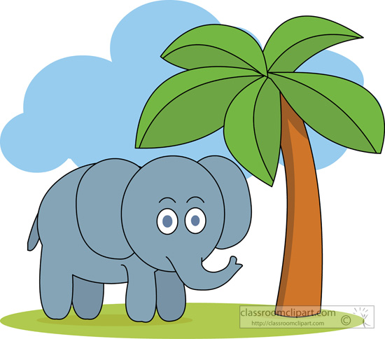 cute_elephant_under_tree.jpg