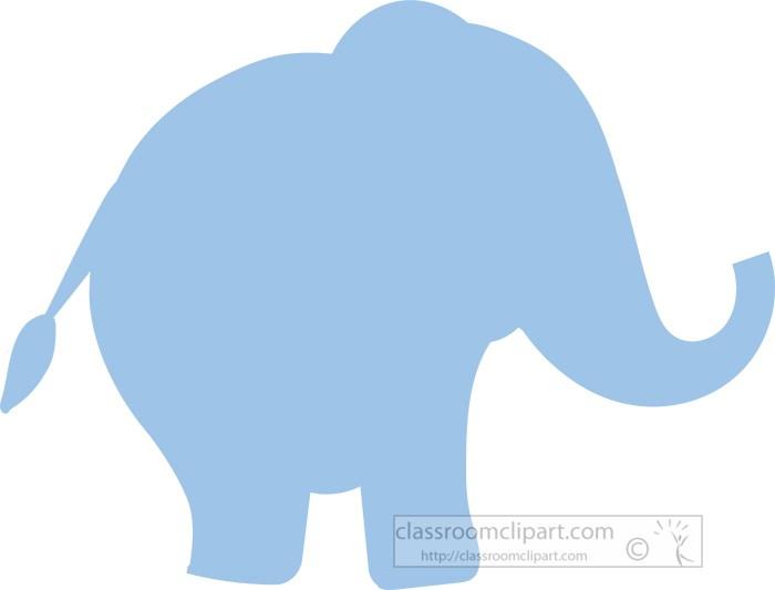 elephant-baby-blue-silhouette.jpg