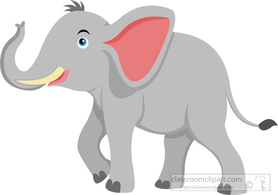 elephants-clipart-617.jpg