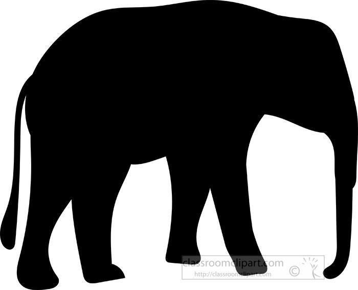 large-elephant-black-silhouette-vector.jpg