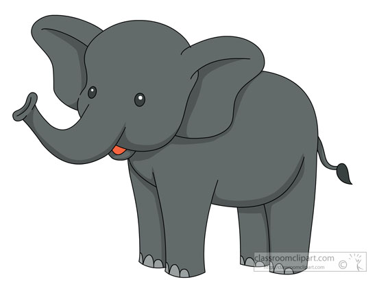 mammals-elephant.jpg