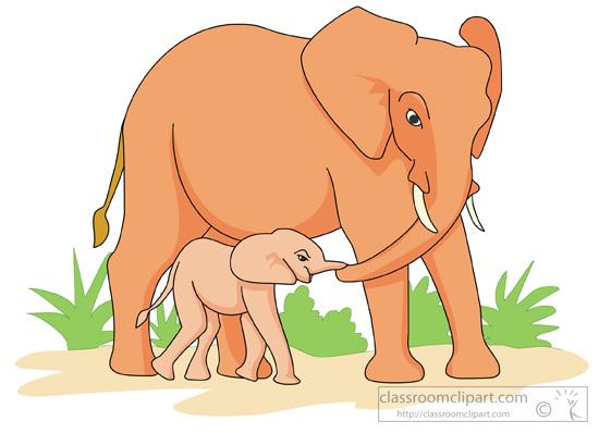 mother-elephant-standing-near-baby-elephant.jpg