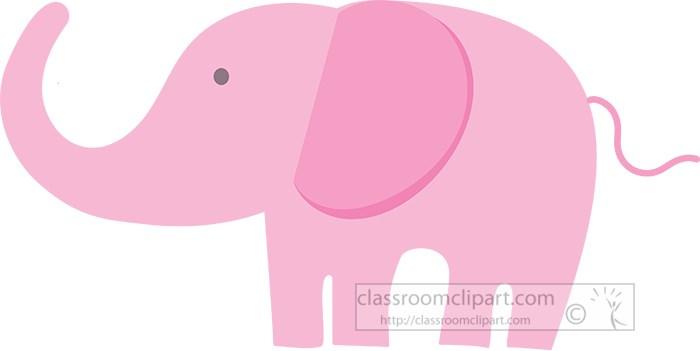 pink-elephant.jpg