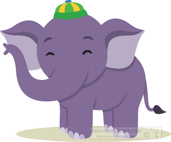 purple-cartoon-style-elephant-wearing-hat-clipart-2.jpg