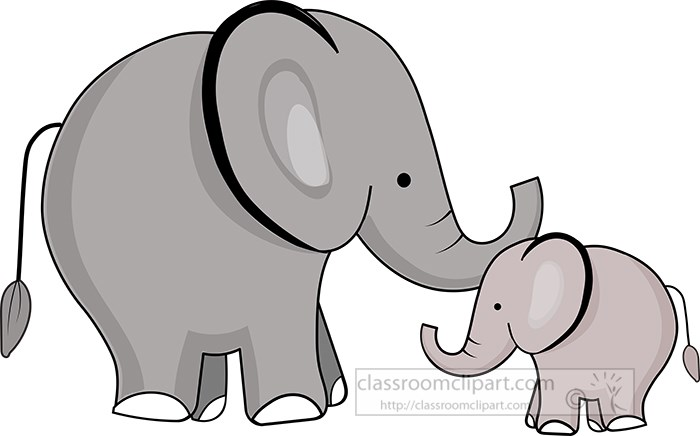 small-baby-elephant-with-mother.jpg