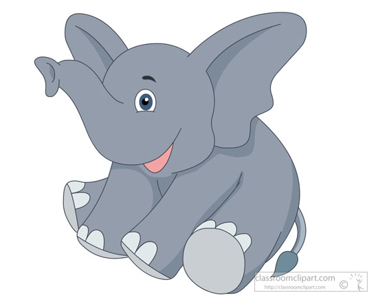 smiling-baby-elephant-sitting-clipart.jpg