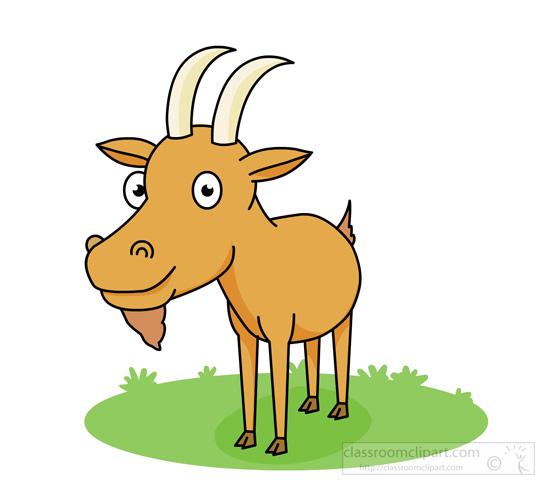 billy-goat-standing-on-grass.jpg