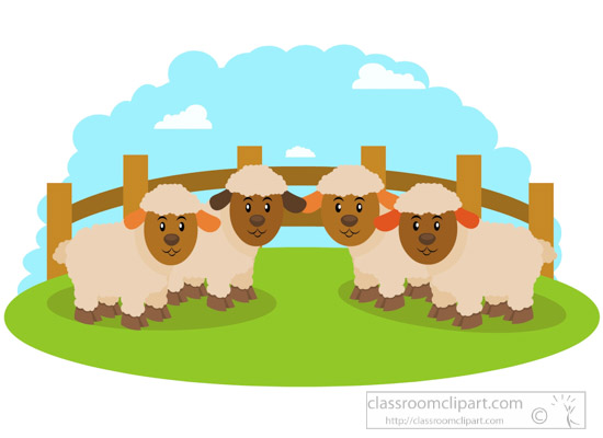 farm-animals-clipart-617.jpg