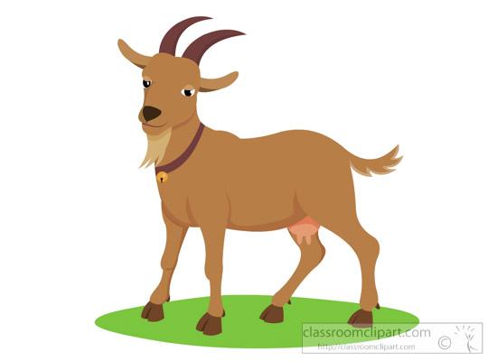 goat-clipart-617.jpg