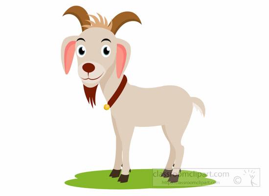 goat-mammal-clipart-1012.jpg