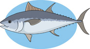 Search Results - Search Results for tuna Pictures - Graphics ...