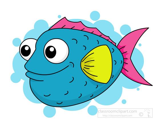 blue-puffer-fish-clipart-115.jpg