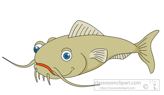 fish clipart clipart catfish clipart classroom clipart rh classroomclipart com clipart catfish pictures catfish clip art and designs for sale