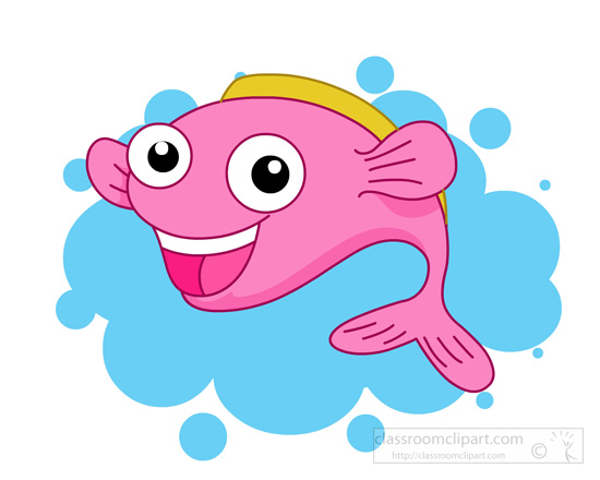 cute-happy-pink-fish-cartoon.jpg