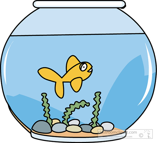 fish-bowl-with-swimming-goldfish.jpg