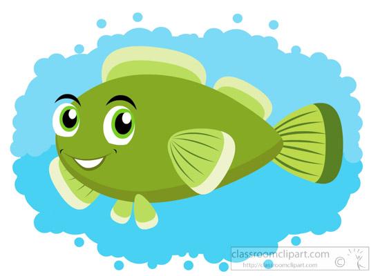 fish-clipart-617.jpg