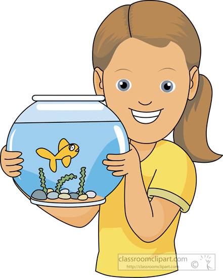 girl-holding-fish-bowl-with-goldfish.jpg