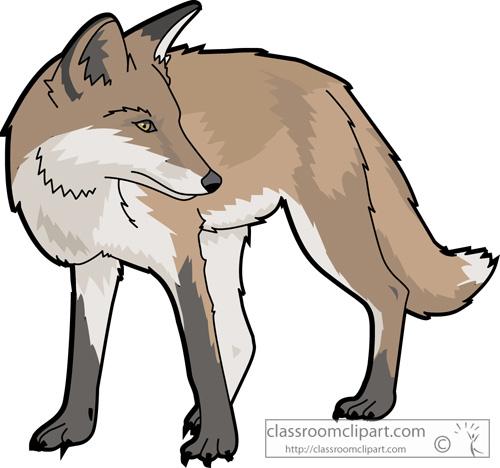 fox_730.jpg