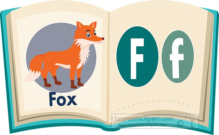 open-book-with-letter-of-alphabet-letter-f-for-fox.jpg