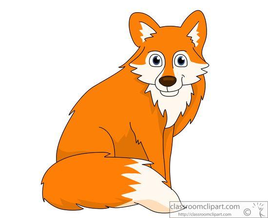 red-fox-914.jpg