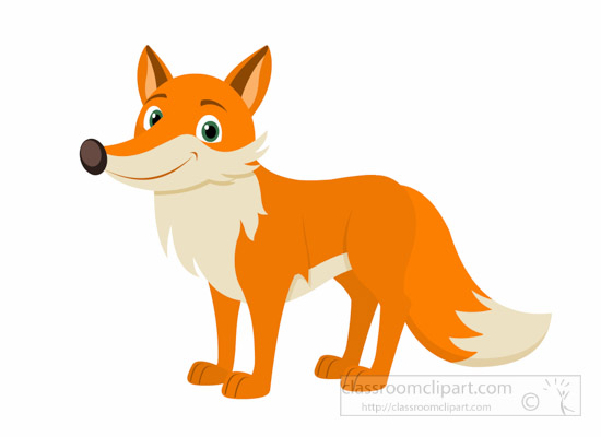 red-fox-clipart-6926.jpg