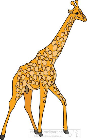 africa-giraffe-1.jpg