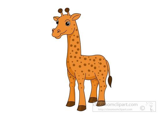 african-giraffe-clipart-72162.jpg
