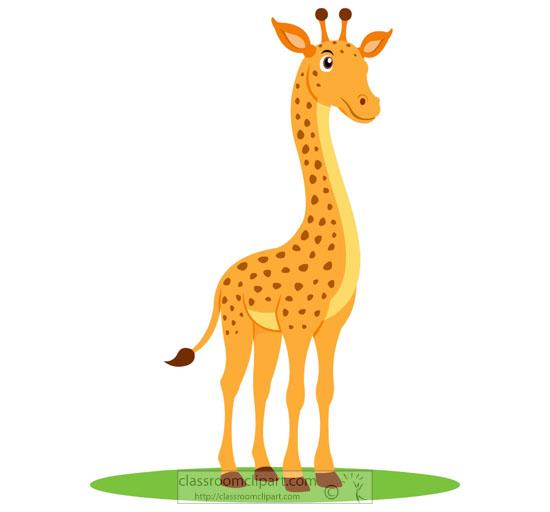 baby-giraffe-clipart-518.jpg
