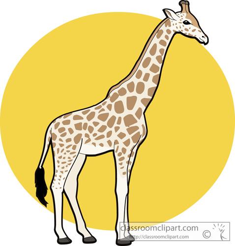 crca_giraffe.jpg
