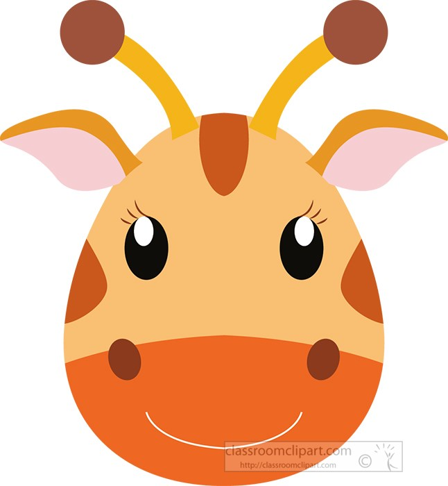 cute-cartoon-style-giraffe-head-vector-clipart.jpg