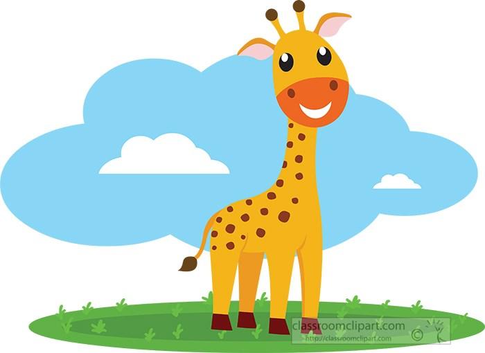 cute-giraffe-animal-educational-clip-art-graphic.jpg