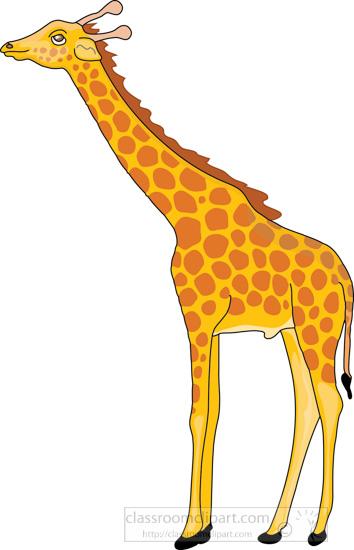 eating-giraffe-3A.jpg
