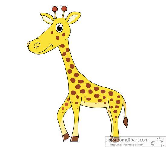 giraffe-914.jpg