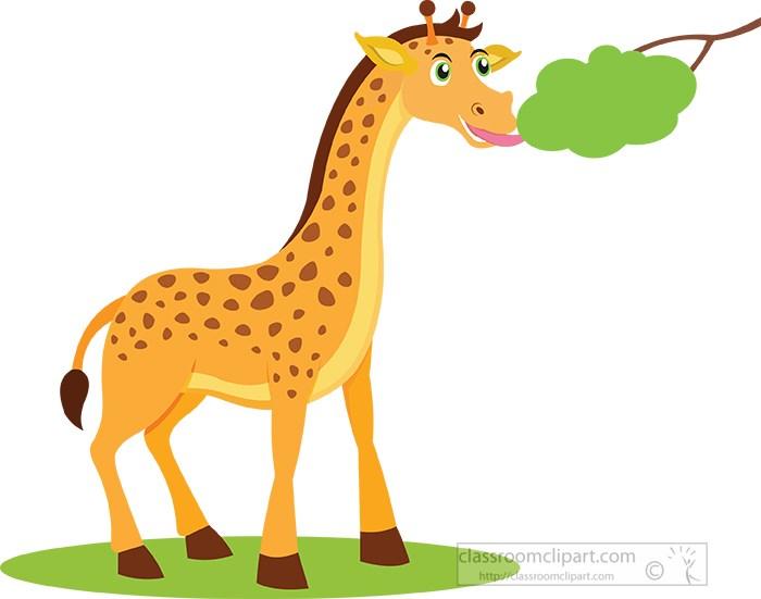 giraffe-clipart-617.jpg