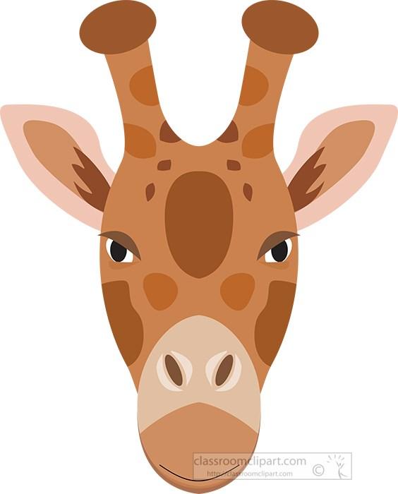 giraffe-head-front-view-vector-clipart.jpg