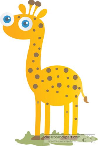 giraffe_227_04A.jpg