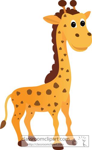 giraffee_animal_character_07d.jpg