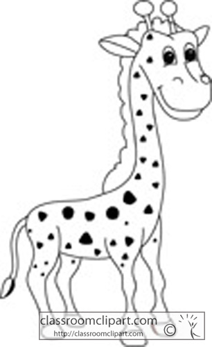 giraffee_animal_character_outline_7.jpg