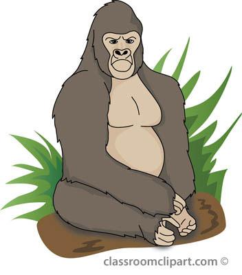 Gorilla_04A_4112.jpg