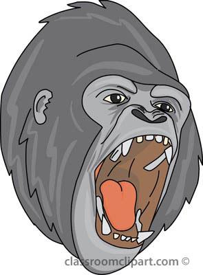 Gorilla_head_02a_4112.jpg