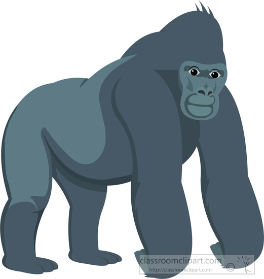 gorilla-clipart-617.jpg