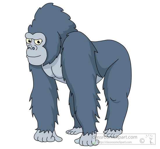 gorilla-clipart-on-all-fours.jpg