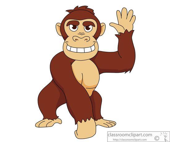gorilla-waving-cartoon-914.jpg