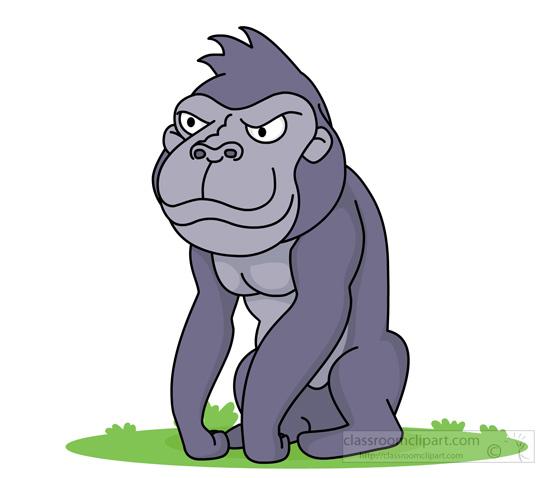mean-looking-gorilla.jpg
