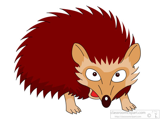 angry-looking-hedgehog-clipart-58121.jpg