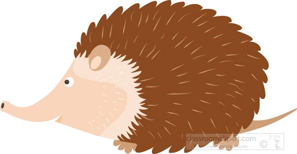 cute-cartoon-style-hedgehog-animal-side-view-clipart-image.jpg