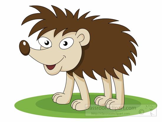 hedgehog-standing-large-eyes-cartoon-style-clipart-6125.jpg
