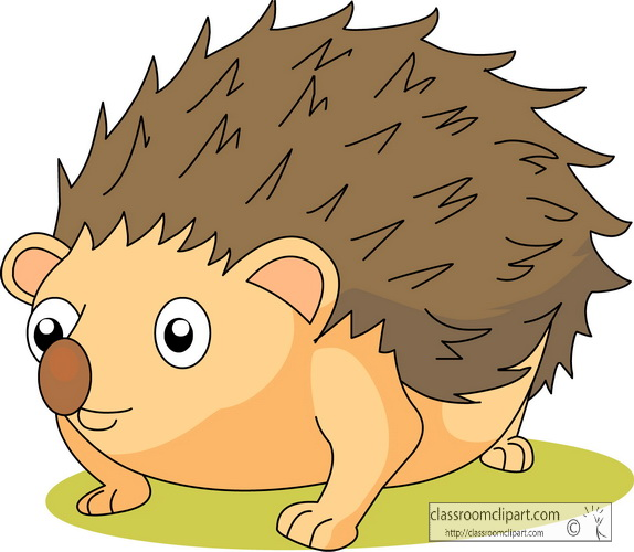 hedgehog_cartoon_01.jpg