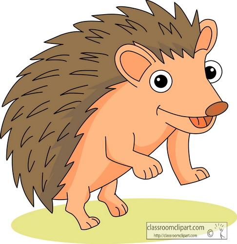hedgehog_cartoon_08.jpg