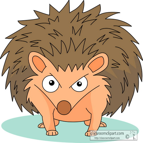 hedgehog_cartoon_angry_02.jpg